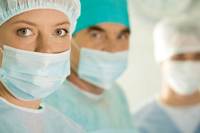 неприятный запах изо рта у беременной заболевания