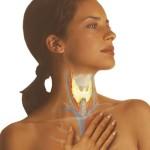 Проблемы с щитовидкой