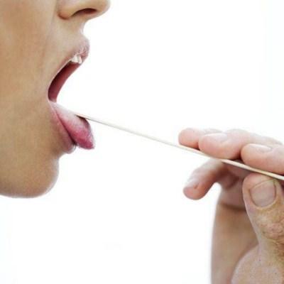 Биопсия гортани как делают
