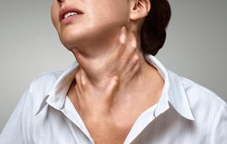 Парез гортани - причины, симптомы, лечение