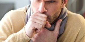Трахеит симптомы